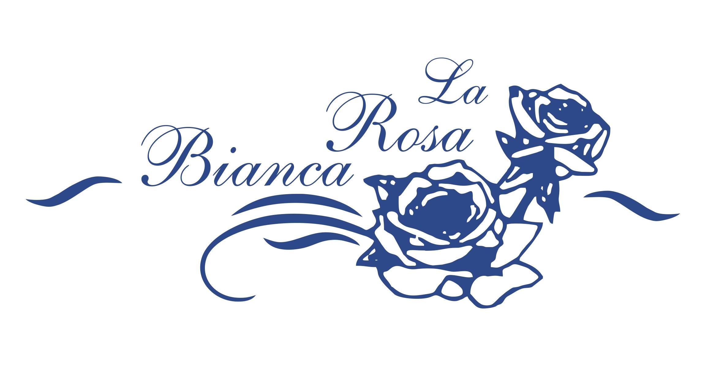Osteria La Rosa Bianca